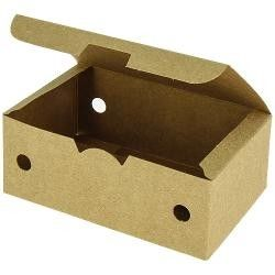 CAJA TAKE AWAY